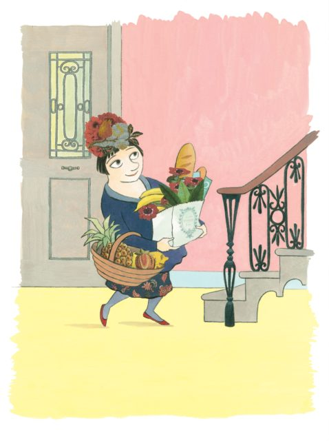 celebrate-picture-books-picture-book-review-three-little-monkeys-coming-home
