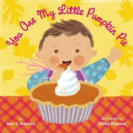 celebrate-picture-books-picture-book-review-you-are-my-little-pumpkin-pie-cover