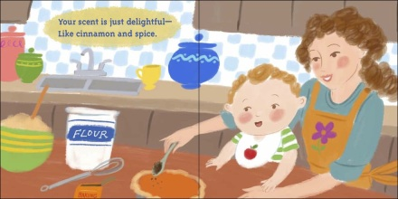 celebrate-picture-books-picture-book-review-you-are-my-little-pumpkin-pie-kitchen