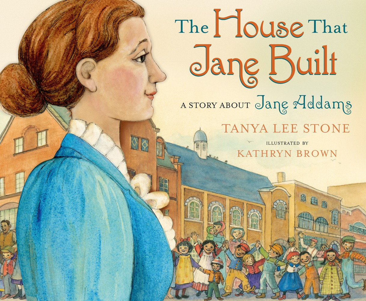 celebrate-picture-books-picture-book-the-house-that-jane-built-cover