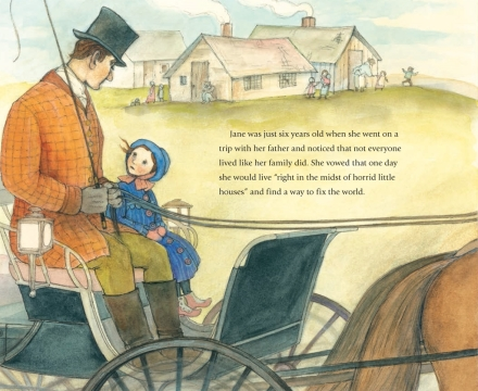 celebrate-picture-books-picture-book-the-house-that-jane-built-trip-with-father