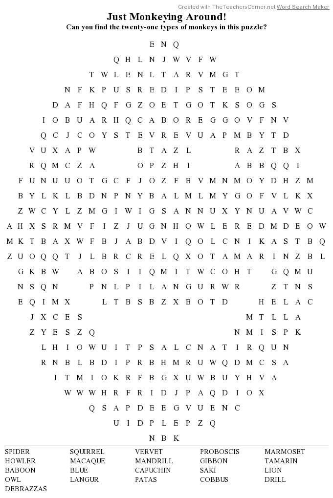 celebrate-picture-books-picture-book-review-types-of-monkeys-word-search
