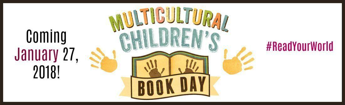 celebrate-picture-books-multicultural-children's-book-day-logo-2018