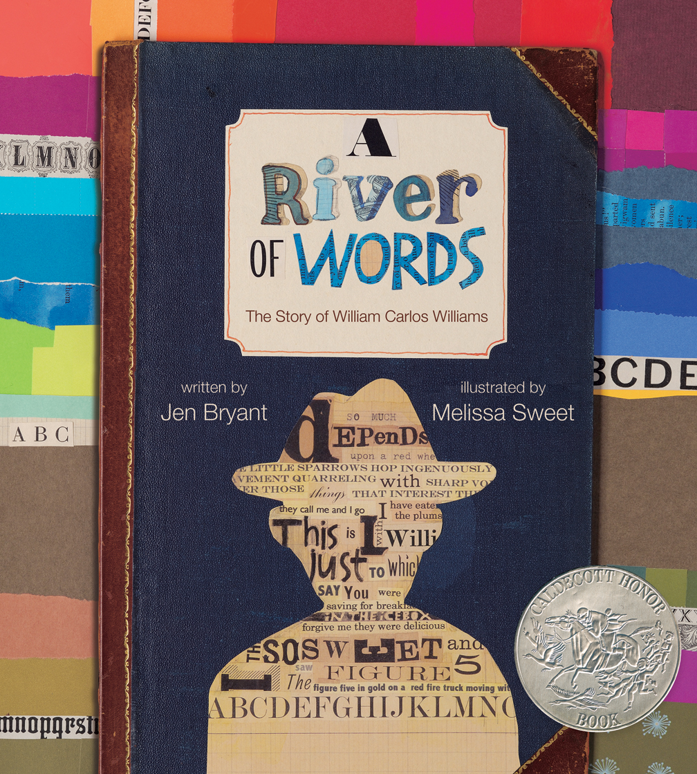 celebrate-picture-books-picture-book-review-a-river-of-words-cover