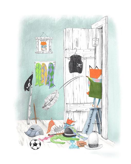 celebrate-picture-books-picture-book-review-argyle-fox-closet