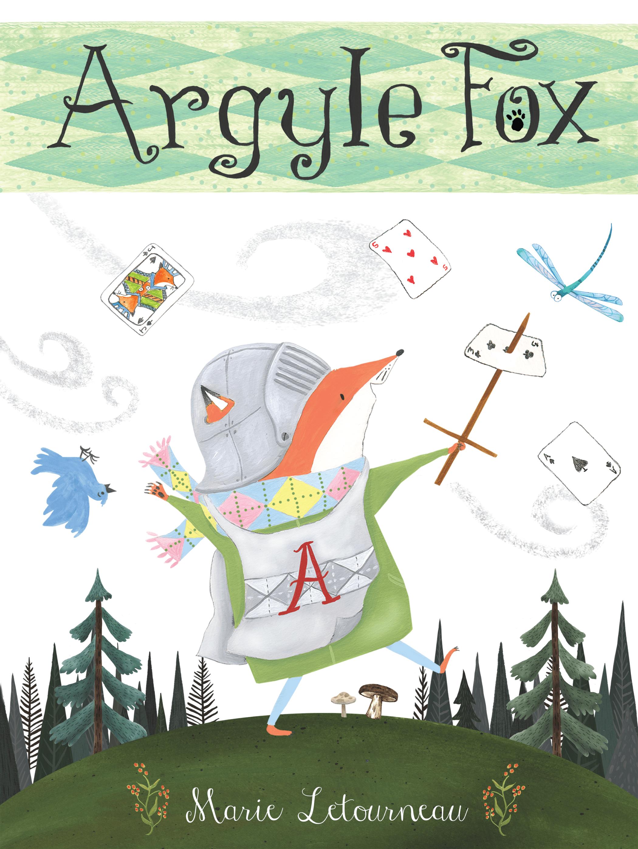 celebrate-picture-books-picture-book-review-argyle-fox-cover