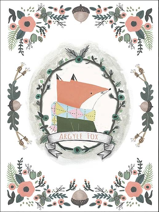 celebrate-picture-books-picture-book-review-argyle-fox-little-fox