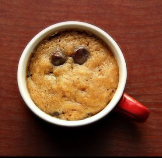 celebrate-picture-books-picture-book-review-chocolate-chip-mug-cookie-from-genius-kitchen