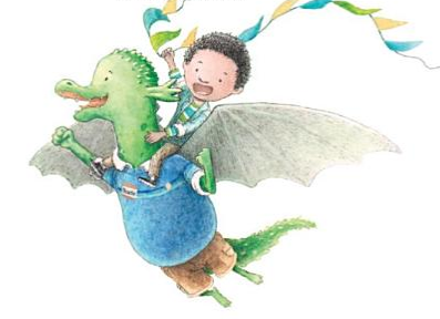 celebrate-picture-books-picture-book-review-dear-dragon-flying