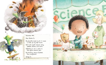 celebrate-picture-books-picture-book-review-dear-dragon-volcano