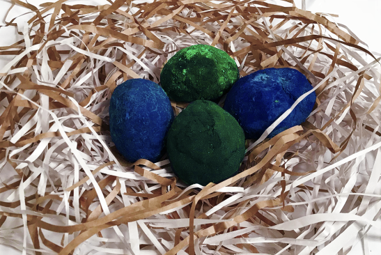 celebrate-picture-books-picture-book-review-dinosaur-eggs-craft-nest