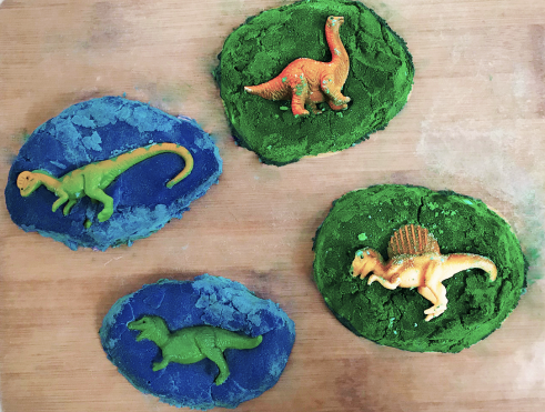 celebrate-picture-books-picture-book-review-dinosaur-eggs-craft-open-eggs