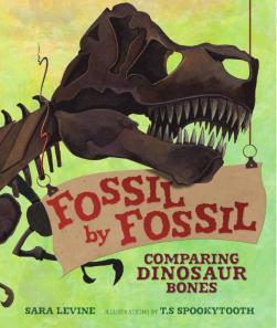 celebrate-picture-books-picture-book-review-fossil-by-fossil-cover-II