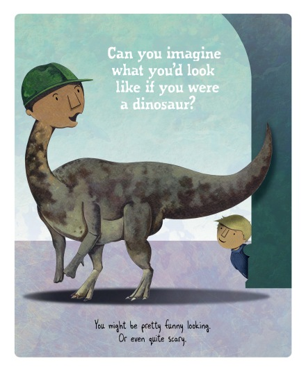celebrate-picture-books-picture-book-review-fossil-by-fossil-funny-and-scary