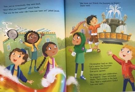 celebrate-picture-books-picture-book-review-gokul-village-and-the -magic-fountain-back-from-travels