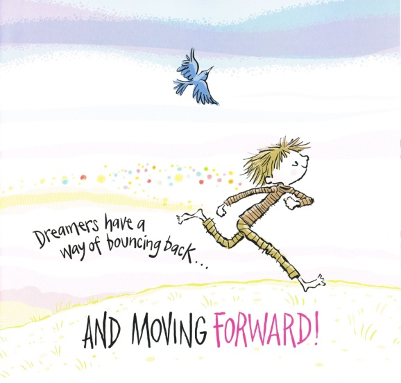 celebrate-picture-books-picture-book-review-happy-dreamer-bouncing-back