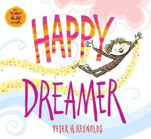 celebrate-picture-books-picture-book-review-happy-dreamer-cover