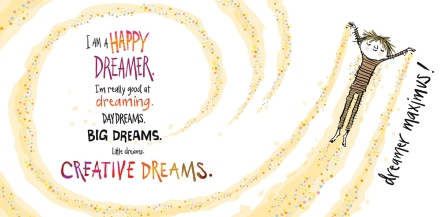 celebrate-picture-books-picture-book-review-happy-dreamer-dreamer-maximus