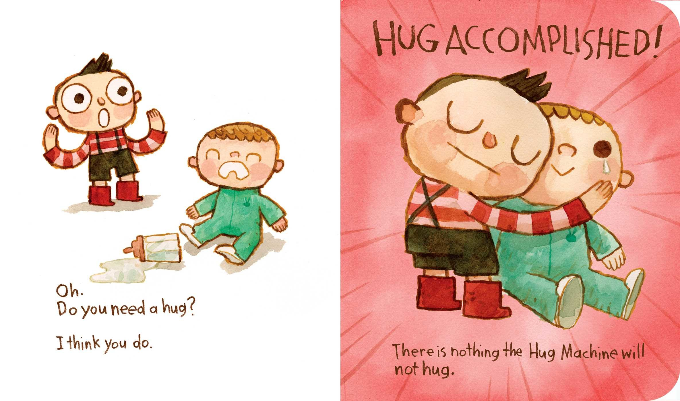 celebrate-picture-books-picture-book-review-hug-machine-baby