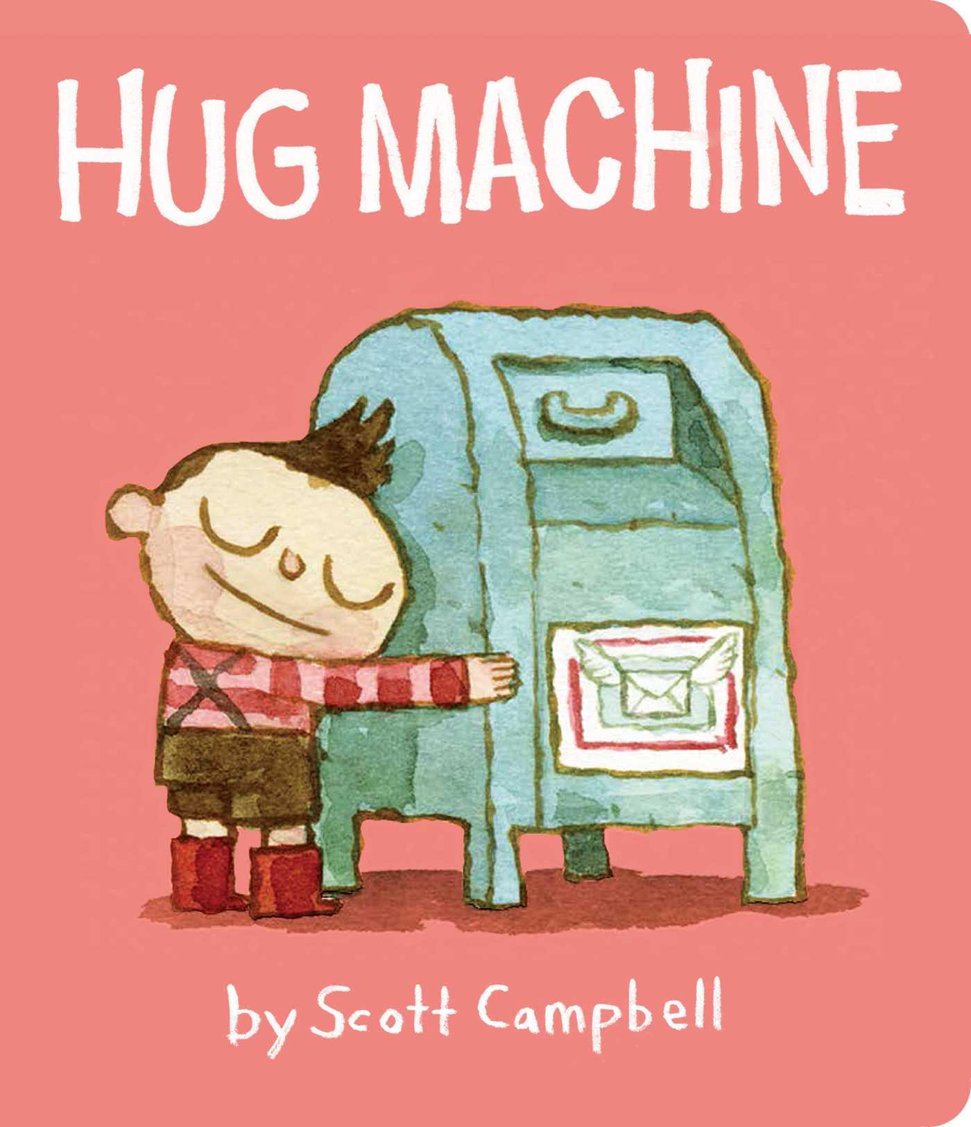 celebrate-picture-books-picture-book-review-hug-machine-cover