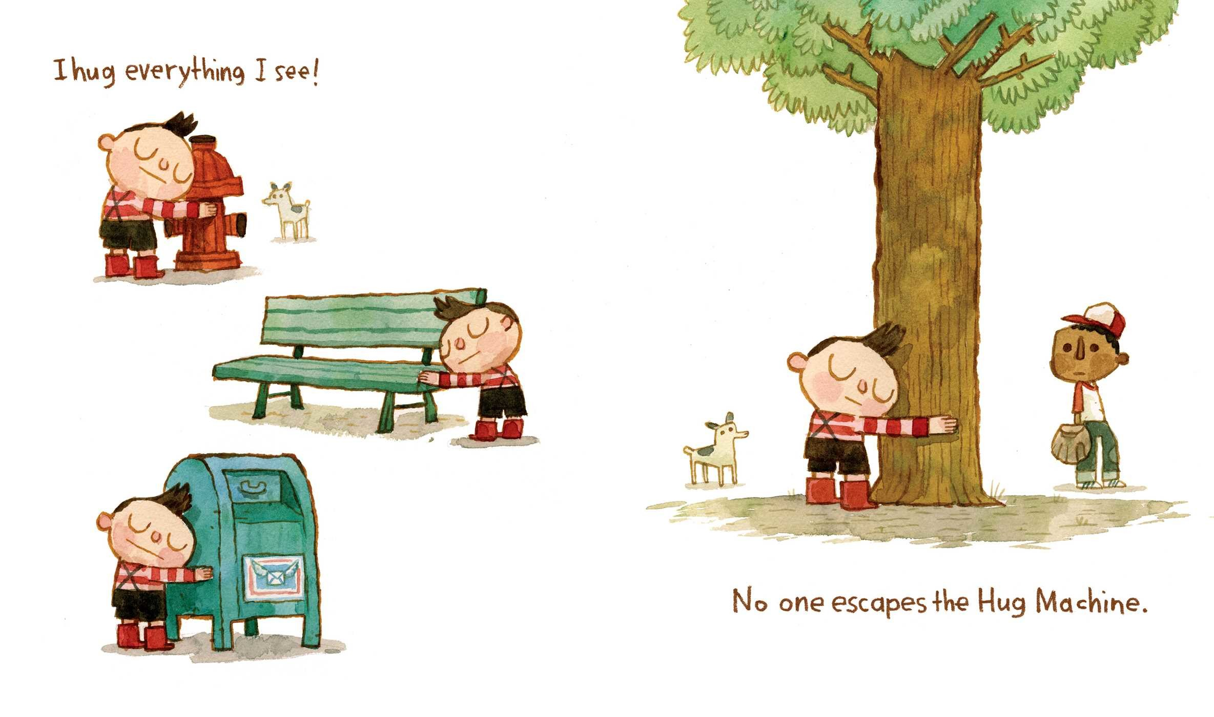 celebrate-picture-books-picture-book-review-hug-machine-fire-hydrants