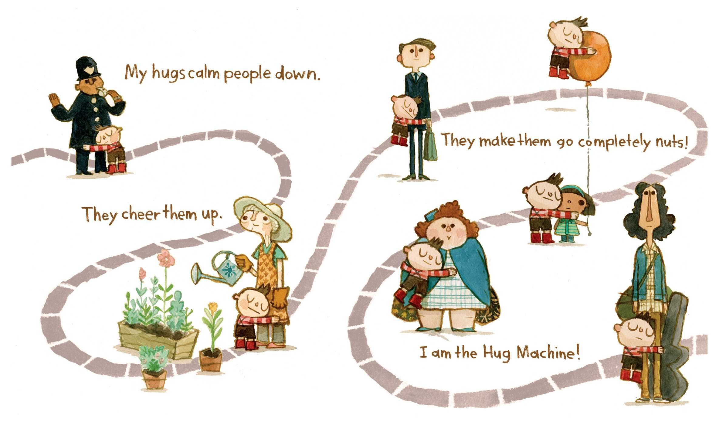 celebrate-picture-books-picture-book-review-hug-machine-path