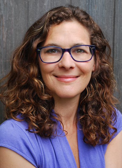 celebrate-picture-books-picture-book-review-i-love-you-for-miles-and-miles-alison-goldberg-headshot
