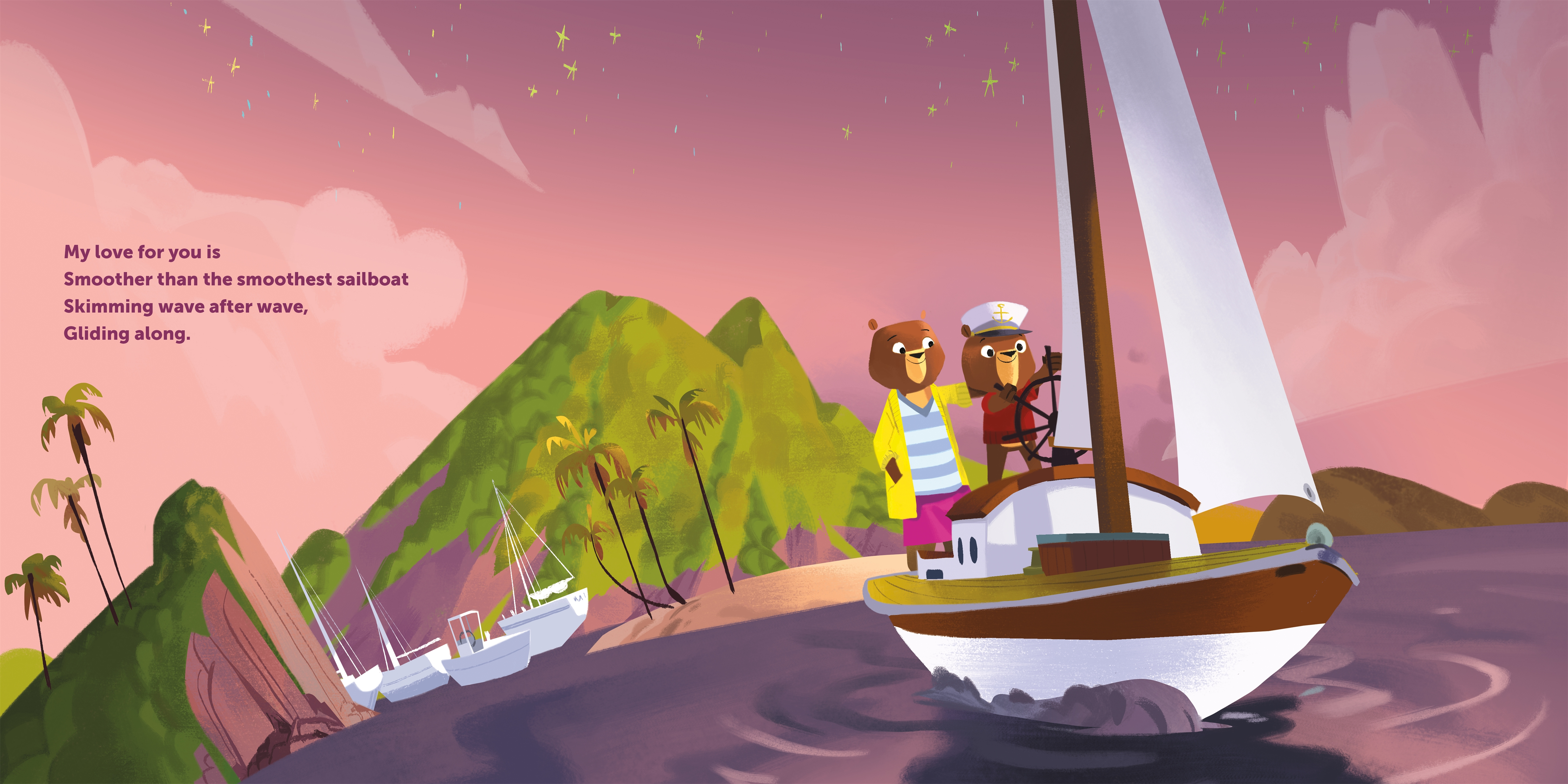 celebrate-picture-books-picture-book-review-I-love-you-for-miles-and-miles-sail-boat