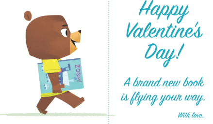 celebrate-picture-books-picture-book-review-i-love-you-for-miles-and-miles-valentines-day-card