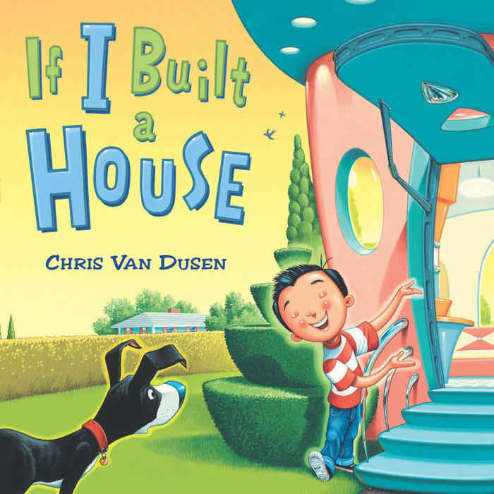 celebrate-picture-books-picture-book-review-if-i-built-a-house-cover