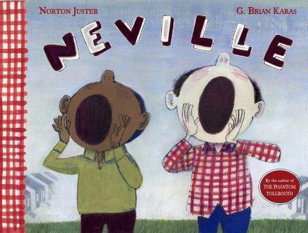 celebrate-picture-books-picture-book-review-neville-cover
