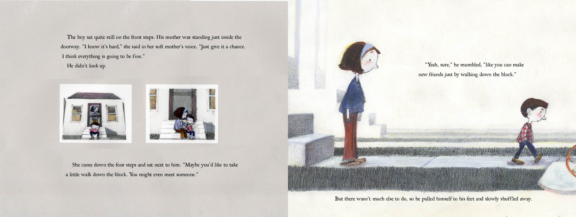 celebrate-picture-books-picture-book-review-neville-new-house