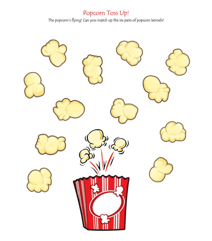 celebrate-picture-books-picture-book-review-popcorn-toss-up-puzzle