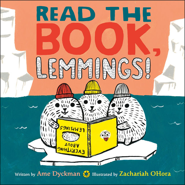 celebrate-picture-books-picture-book-review-read-the-book-lemmings-cover