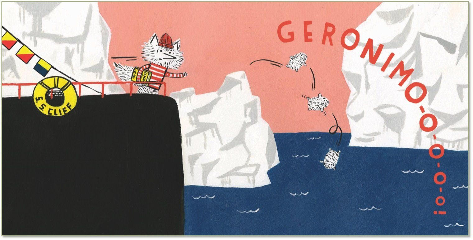 celebrate-picture-books-picture-book-review-read-the-book-lemmings-geronimo