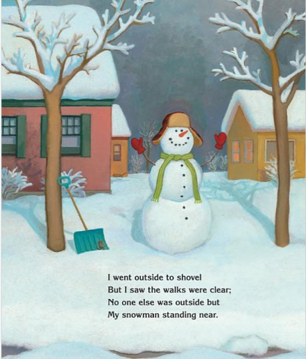 celebrate-picture-books-picture-book-review-snowmen-at-night-shovel