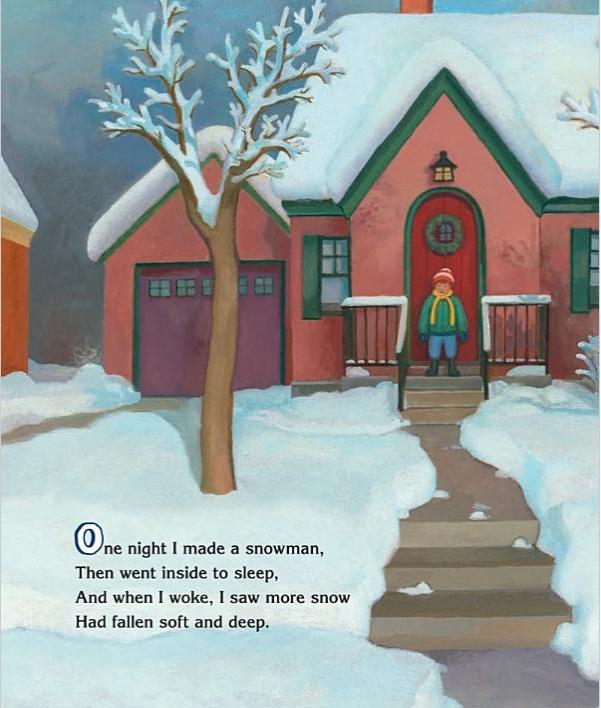 celebrate-picture-books-picture-book-review-snowmen-at-night-sidewalk