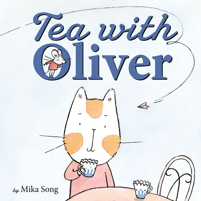 celebrate-picture-books-picture-book-review-tea-with-oliver-cover