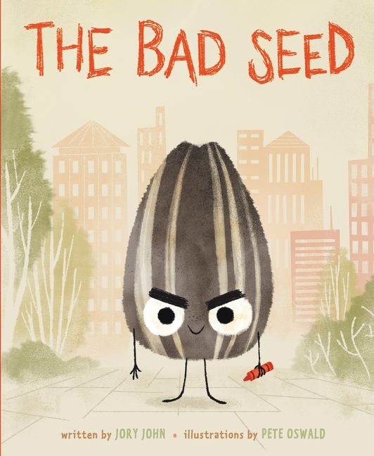 celebrate-picture-books-picture-book-review-the-bad-seed-cover