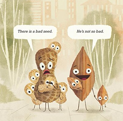 celebrate-picture-books-picture-book-review-the-bad-seed-peanut