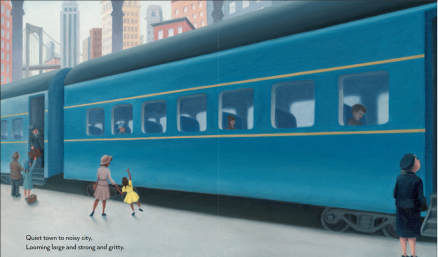 celebrate-picture-books-picture-book-review-trains-don't-sleep-city-station