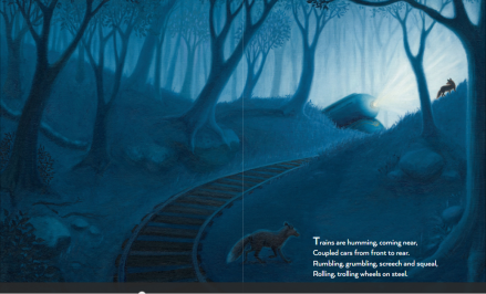 celebrate-picture-books-picture-book-review-trains-don't-sleep-humming