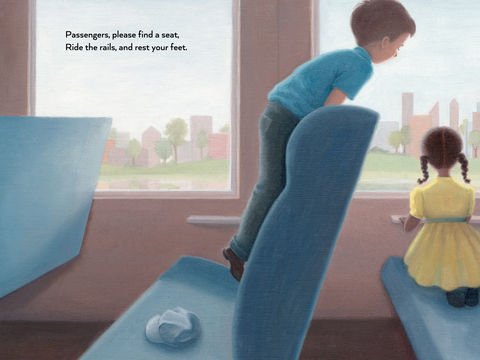 celebrate-picture-books-picture-book-review-trains-don't-sleep-passengers