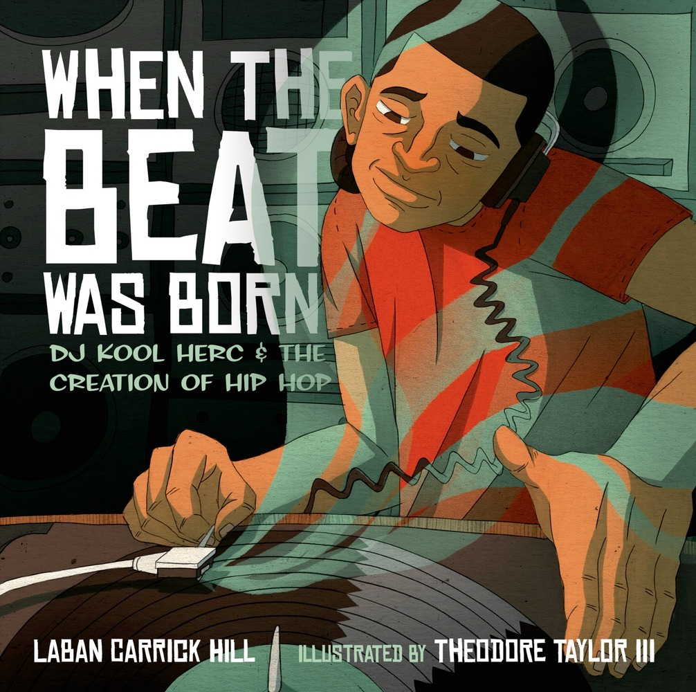 celebrate-picture-books-picture-book-review-when-the-beat-was-born-cover