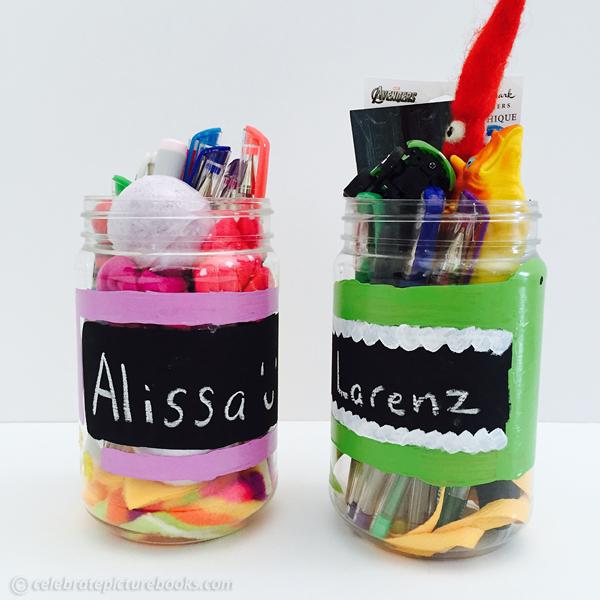 celebrate-picture-books-picture-book-review-name-organizer-jar