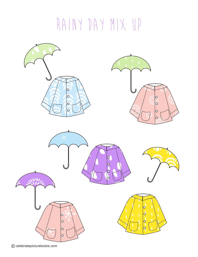 celebrate-picture-books-picture-book-review-umbrella-matching-puzzle