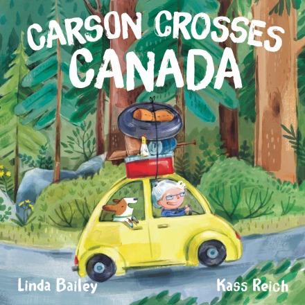 celebebrate-picture-books-picture-boo-review-carson-crosses-canada-cover