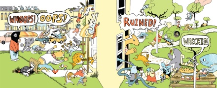 celebrate-picture-books-picture-book-review-accident!-building