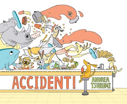 celebrate-picture-books-picture-book-review-accident!-cover