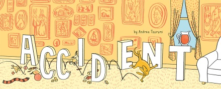 celebrate-picture-books-picture-book-review-accident!-title-page